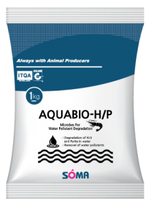 aquabiohpe