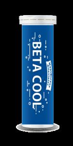 beta-cool-e