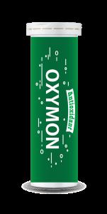 oxymon-e