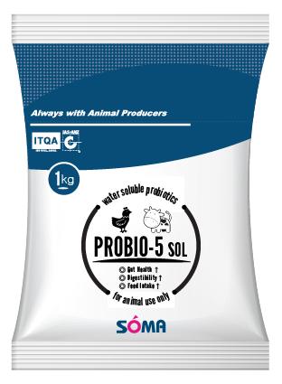 1kg-home-probio-5-sol