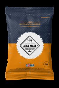 aqua-yeast
