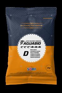 aquabio-d