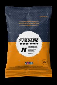 aquabio-n