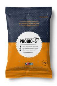 probio-5
