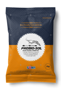 pro-nutrients-copy (3)